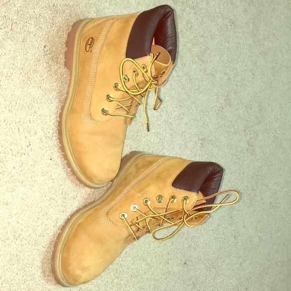 Women s Timberland Boots. M 5bda1e4caa877015a5c8834d 261119cbfb